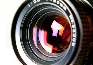 distribuidores-de-cámaras