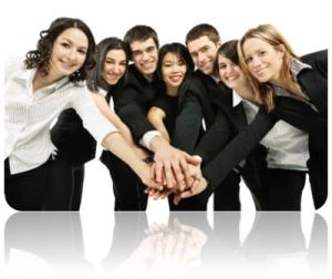 equipo-emprendedor