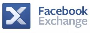 facebook.png-300x113