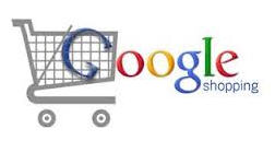 Google-S