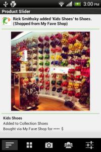screenshot_feed_slider