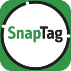 snaptagreaderapplogo_large