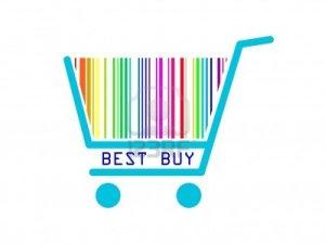 9468088-best-buy-shopping-cart