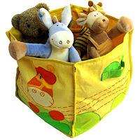 caja juguetes