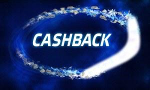 cashback-banner-en_US