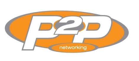 P2P-logo_final