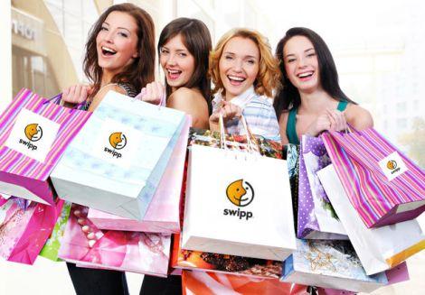 mujeres-de-compras