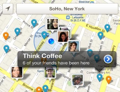 New-Foursquare-Map