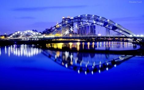 reflejos-de-puentes-9790