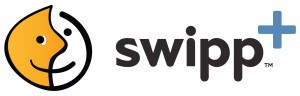 swipp_plus_logo-300x96