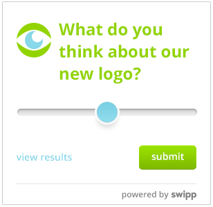 custom-widget