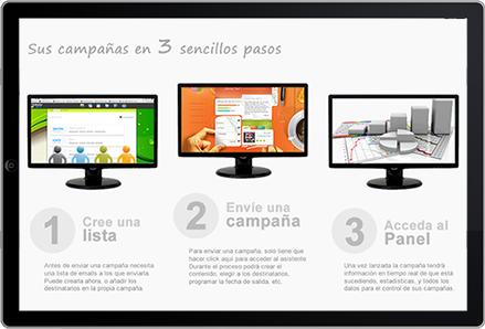 diapositiva-12-275559_439x298
