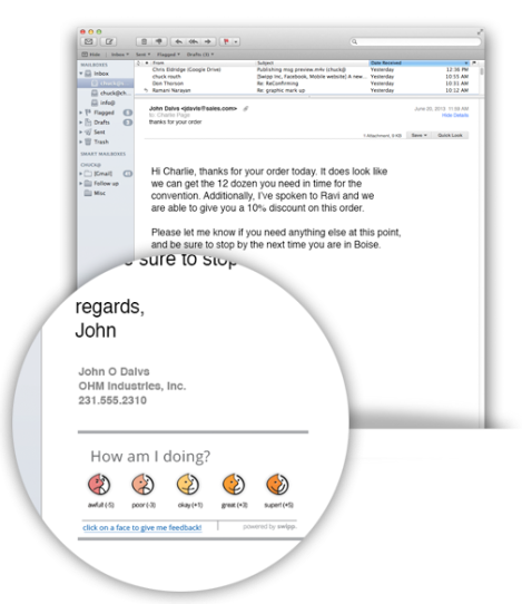 emailwidget_image