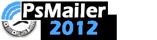 logo_psmailer_20123