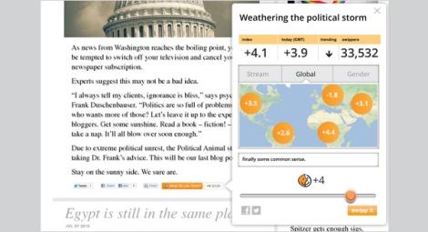 political_animal_blog_results1